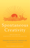 Download and Read Online Spontaneous Creativity