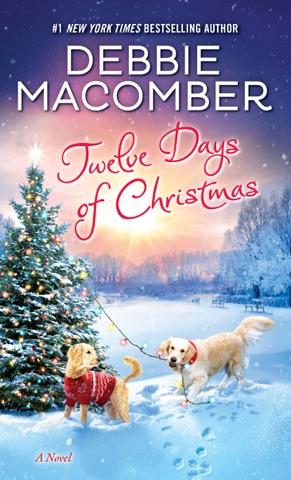 Twelve Days of Christmas PDF Download