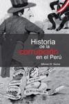 Historia De La Corrupcin En El Per