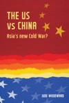 The US Vs China