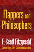 Flappers and Philosophers Book Cover