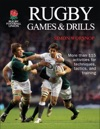 Rugby Games  Drills