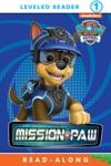 Mission PAW PAW Patrol Enhanced Edition