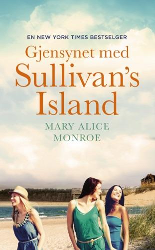 Mary Alice Monroe - Gjensynet med Sullivan´s Island