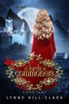 Of Lords And Commoners