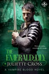The Emerald Lily