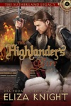 The Highlanders Gift