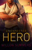 Unexpected Hero (Skyline Trilogy 1) - Willow Summers