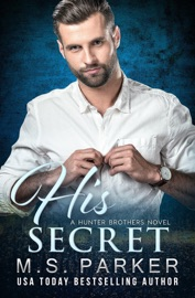His Secret PDF Download