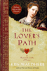 Kris Waldherr - The Lover's Path  artwork