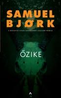 Őzike ebook Download