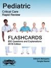 Pediatric-Critical Care