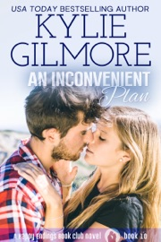 An Inconvenient Plan (A Frenemies to Lovers Romantic Comedy) PDF Download