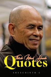 Thích Nhất Hạnh Quotes book