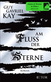 Am Fluss der Sterne PDF Download