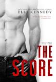 The Score Book Cover