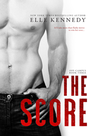 The Score book