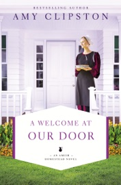 A Welcome at Our Door PDF Download