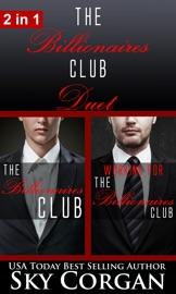 The Billionaires Club Duet PDF Download