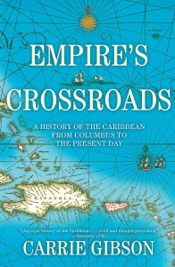 Download Empire's Crossroads