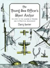 The Young Sea Officers Sheet Anchor