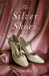 The Silver Shoes Ebook Download