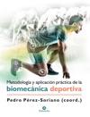 Metodologa Y Aplicacin Prctica De La Biomecnica Deportiva