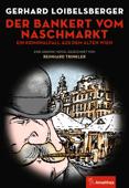 Der Bankert vom Naschmarkt