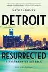 Detroit Resurrected To Bankruptcy And Back