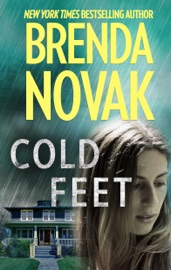 Cold Feet PDF Download