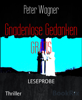 Peter Wagner - Gnadenlose Gedanken GRATIS ilustraciГіn
