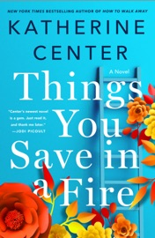 Things You Save in a Fire PDF Download