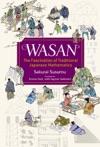 Wasan The Fascination Of Traditional Japanese Mathematics