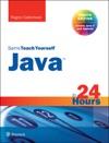 Sams Teach Yourself Java In 24 Hours 8e