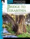 Bridge To Terabithia Instructional Guides For Literature