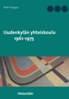 Uudenkyln Yhteiskoulu 1961-1975