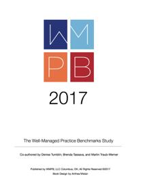 WMPB 2017