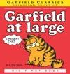 Garfield At Large