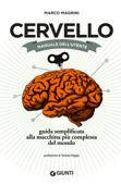 Cervello. Manuale dell'utente