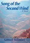 Song Of The Second Wind