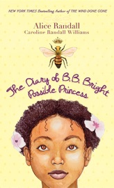 The Diary of B. B. Bright, Possible Princess PDF Download