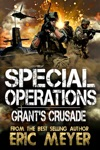 Special Operations Grants Crusade