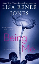 Being Me PDF Download