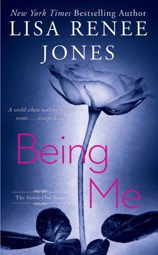 Lisa Renee Jones - Being Me