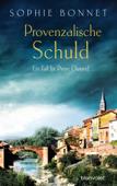 Download and Read Online Provenzalische Schuld