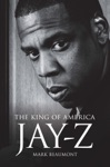 Jay-Z The King Of America