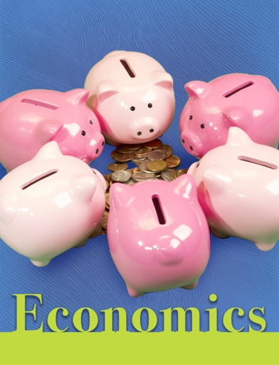 Economics - Virginia Department of Education