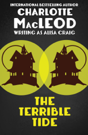 The Terrible Tide book