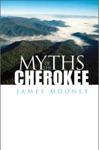 Myths Of The Cherokee