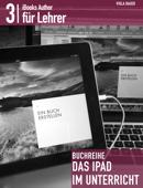iBooks Author für Lehrer